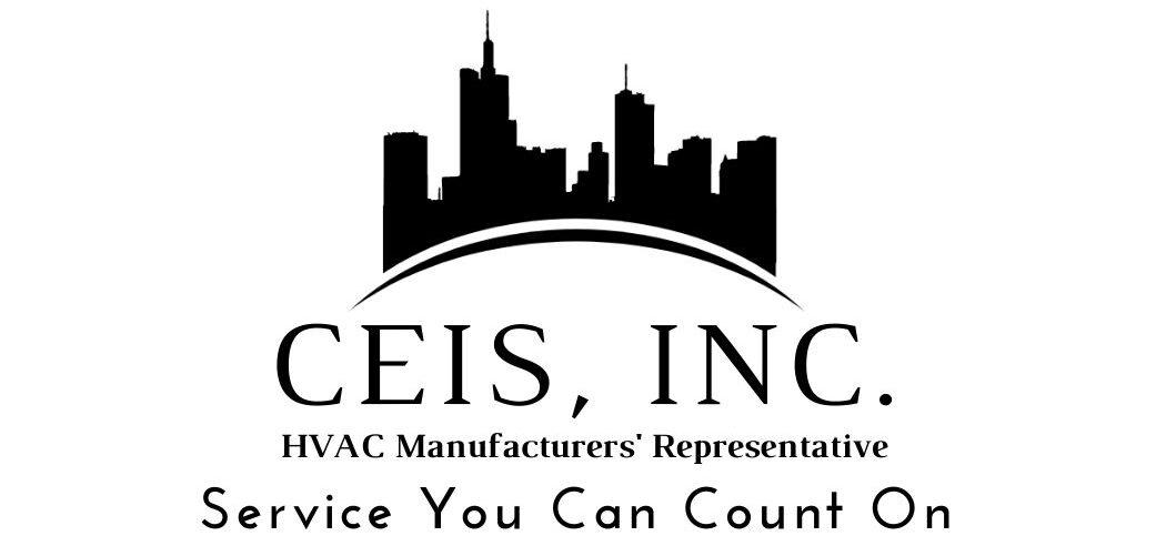 CEIS, Inc.